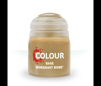 Morghast Bone (Base 12ml)
