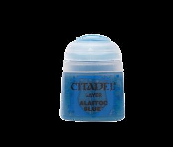 Alaitoc Blue (Layer 12ml)