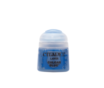 Calgar Blue (Layer 12ml)