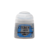 Citadel Administratum Grey (Layer 12ml)