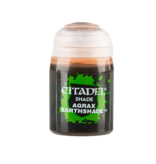 Citadel Agrax Earthshade (Shade 24ml)