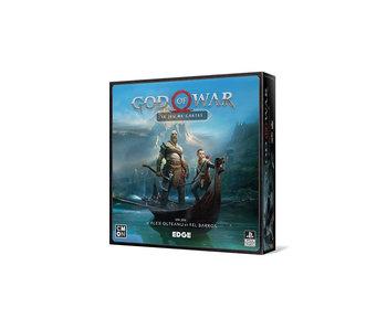 God of War (Français)