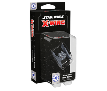 X-Wing 2nd Edition: Hyena-Class Droid Bomber