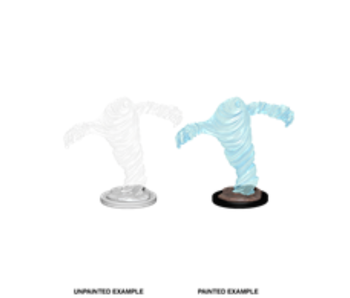 Pathfinder Unpainted Minis Wv5 Medium Air Elemental