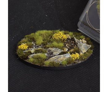 Highland Bases Oval 105mm (1)