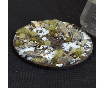 Winter Bases Oval 120mm (1)