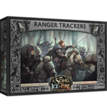 CMON A Song of Ice & Fire - Night's Watch Ranger Trackers