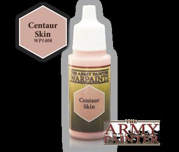 Centaur Skin (WP1408)