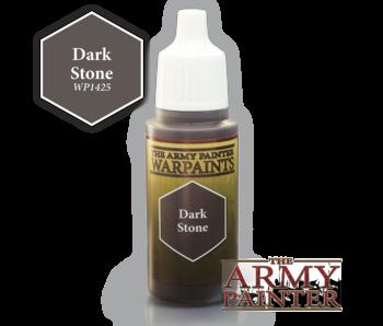 Dark Stone (WP1425)