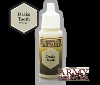Drake Tooth (WP1417)