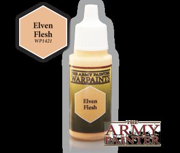 Elven Flesh (WP1421)