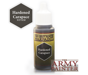 Hardened Carapace (WP1430)