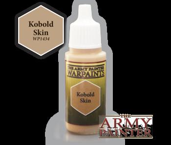 Kobold Skin (WP1434)