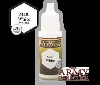 Matt White (WP1102)