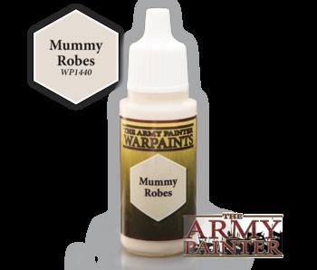Mummy Robes (WP1440)