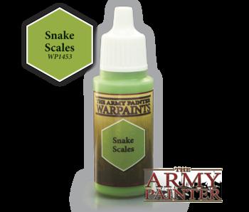 Snake Scales (WP1453)
