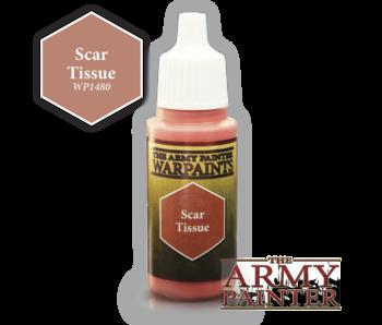 Scar Tissue (WP1480)