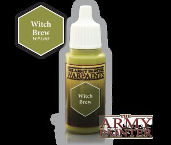 Witch Brew (WP1465)