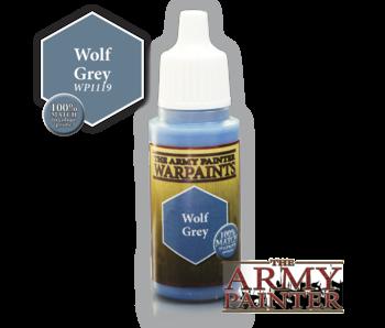 Wolf Grey (WP1119)