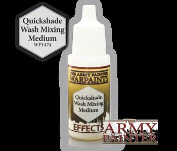 Quickshade Wash Mixing Medium (WP1474)