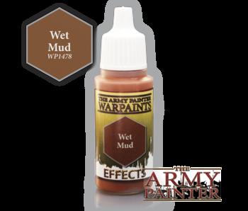 Wet Mud Effect (WP1478)
