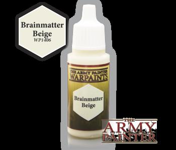 Brainmatter Beige (WP1406)
