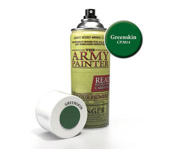 Greenskin (CP3014)