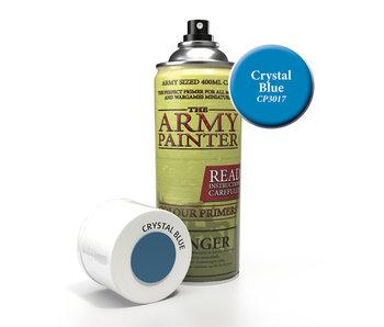 Crystal Blue (CP3017)