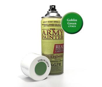Goblin Green (CP3024)