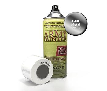 Gun Metal (CP3025)