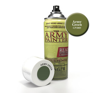 Army Green (CP3005)