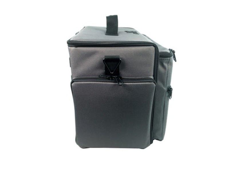 Battle Foam Battle Foam Ammo Box Bag - Standard Load Out (Grey)