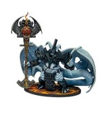 Wizards of the Coast D&D Minis Avernus Lucille