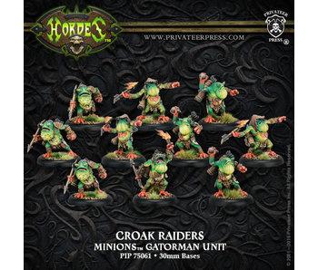 Minions Croak Raiders (10)