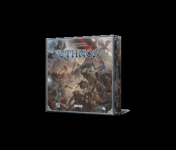 Ethnos (Français)