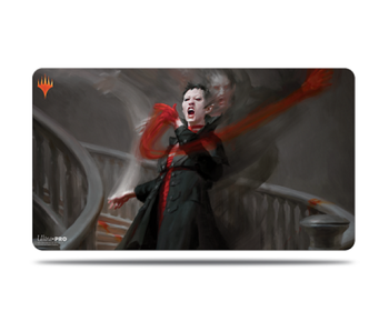 Ultra-Pro Playmat MTG Commander 2019 V1