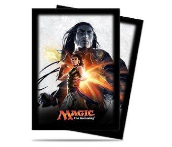 Ultra-Pro Deck-Pro MTG Magic Origins V1 Gideon (80)