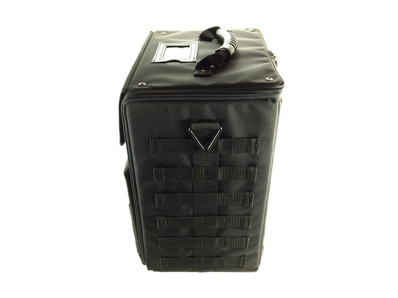 Battle Foam Pack 352 Molle Pluck Foam Load Out Black Kingdom Of The Titans Don't miss your chance to grab your mini storage before the sale ends. battle foam pack 352 molle pluck foam load out black