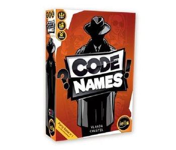 Codenames (Français)