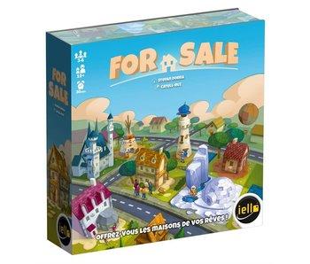 For Sale (Français)