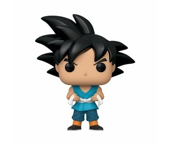 Funko Pop! Goku 28th World Tournament