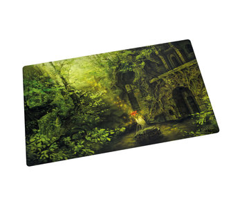 Ultimate Guard Playmat Lands Edition II Forest