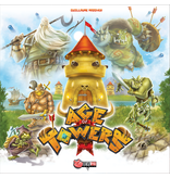 Devil Pig Games Age of Towers (Français)