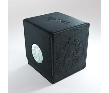 Keyforge Vault - Black