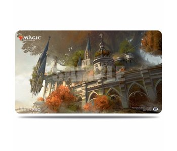 Ultra-Pro Playmat MTG Guilds of Ravnica V1