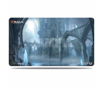 Ultra-Pro Playmat MTG Guilds of Ravnica V5