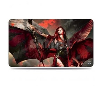 Ultra-Pro Playmat MTG Kaalia of The Vast