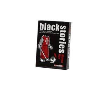 Black Stories - Moyen Age (Français)