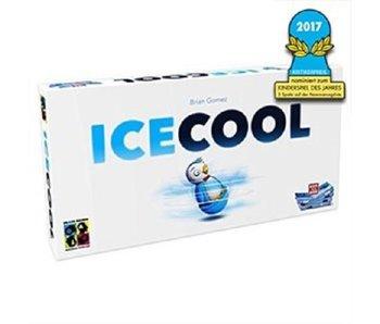 Icecool (Multi-Language)