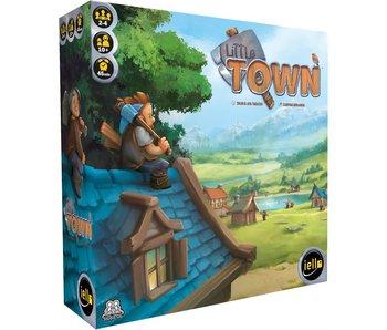 Little Town (Français)